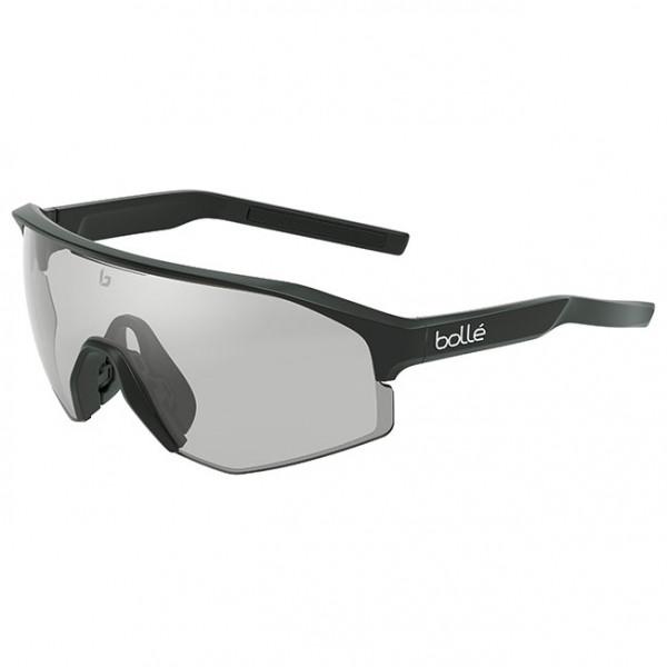 Bollé - Lightshifter Cat. 0 - Cykelbriller