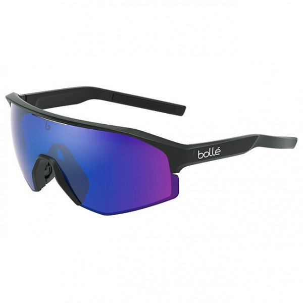 Lightshifter Cat. 3 (VLT 15%) - Cycling glasses