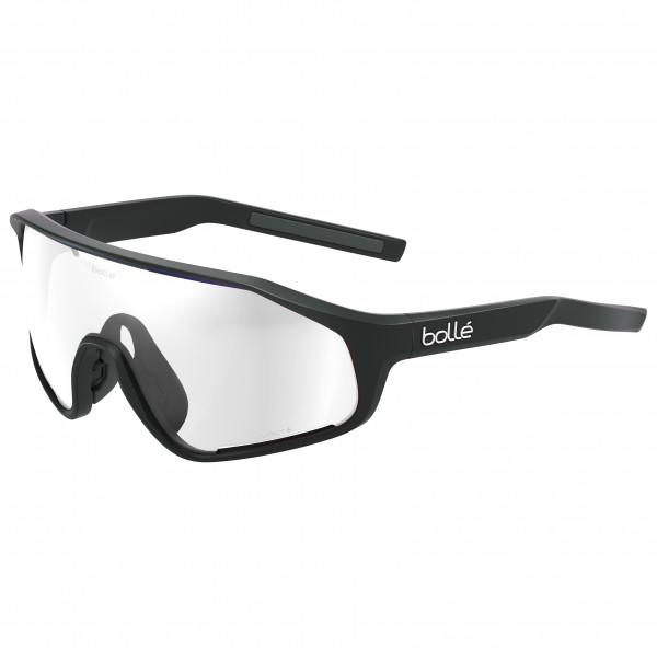 Bollé - Shifter Cat. 0 - Cycling glasses