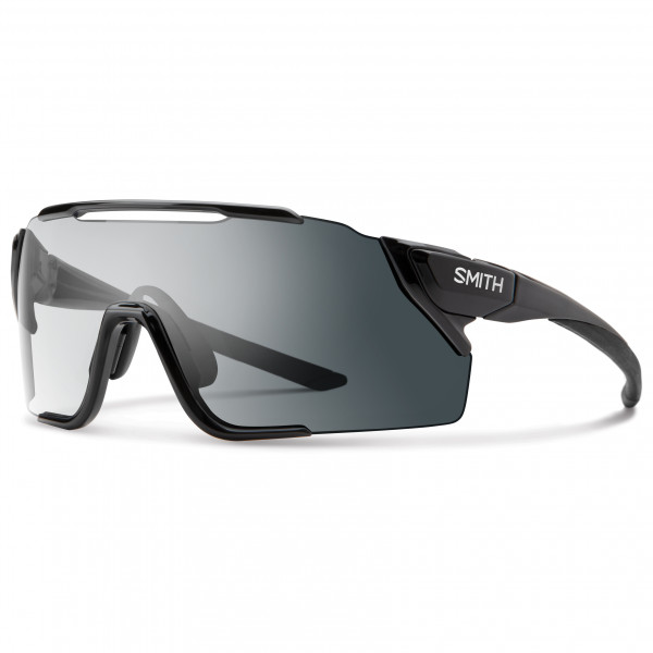 Smith - Attack MAG MTB Photochr. S0-S2 (VLT 20-85% + 65%) - Cycling glasses