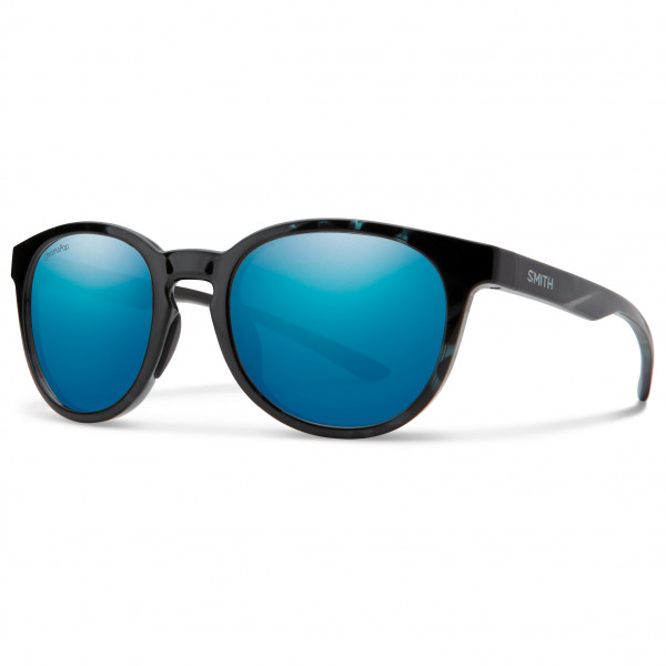 Smith - Eastbank S3 (VLT 14%) - Sunglasses