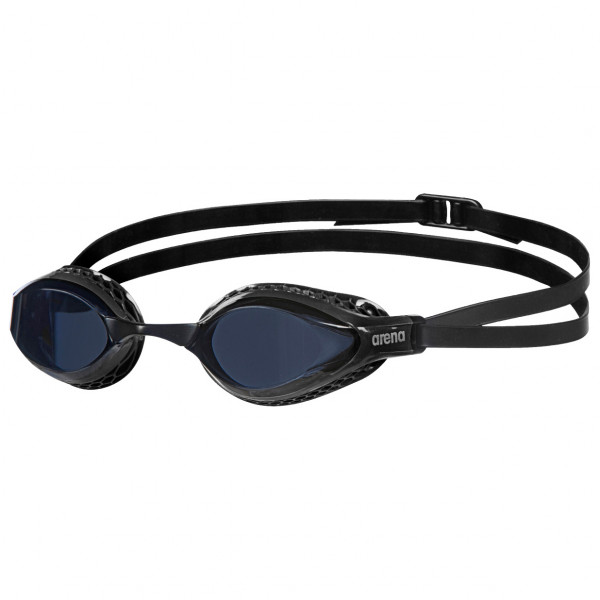 Airspeed - Swimming goggles
