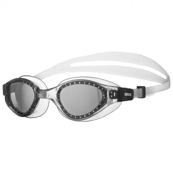 Cruiser Evo - Swimming goggles