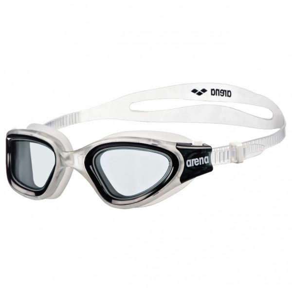 Arena - Envision - Swimming goggles