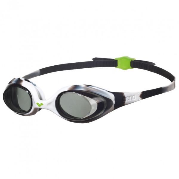 Kid's Spider - Swimming goggles