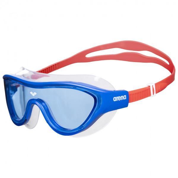 Arena - Kid's The One Mask - Svømmebriller