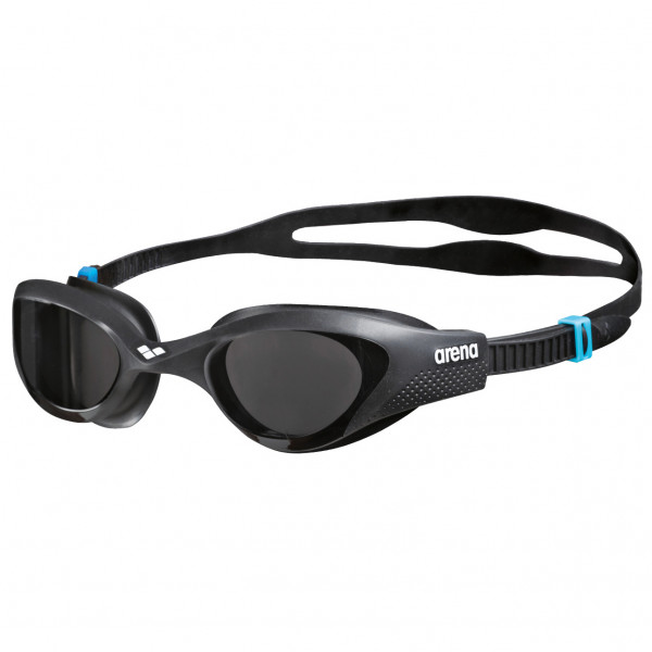 The One - Swimming goggles