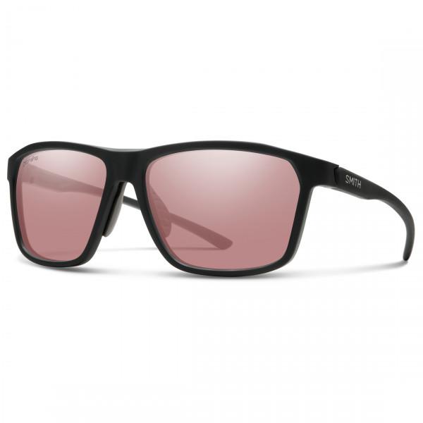 Smith - Pinpoint ChromaPop S2 (VLT 36%) - Sonnenbrille