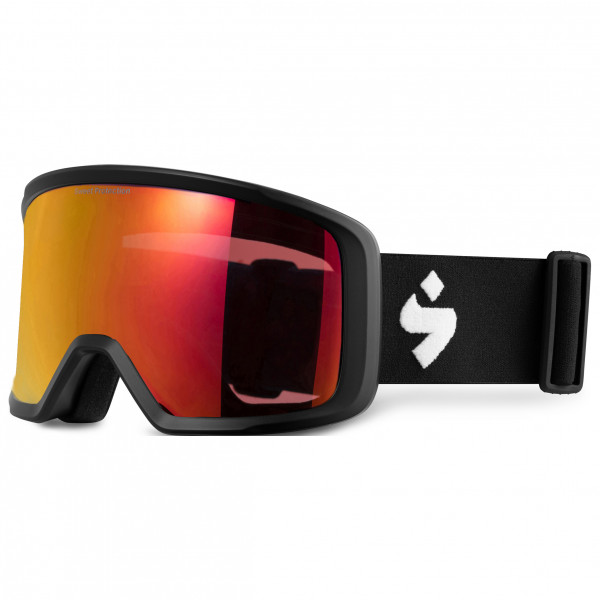 Sweet Protection - Firewall MTB RIG Reflect - Goggles