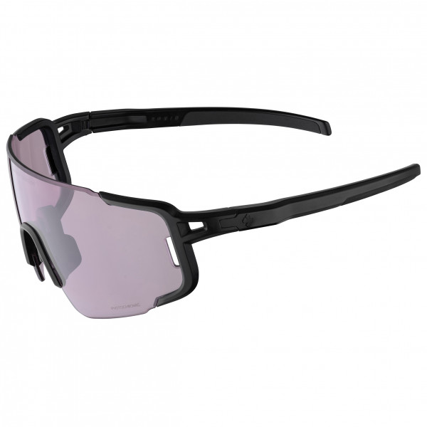 Sweet Protection - Ronin Max RIG Photochromic (VLT 75-14%) - Cycling glasses
