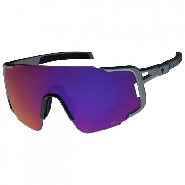 Ronin Max RIG Reflect  (VLT 25%) - Cycling glasses