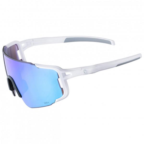 Ronin Max RIG Reflect (VLT 12%) - Cycling glasses
