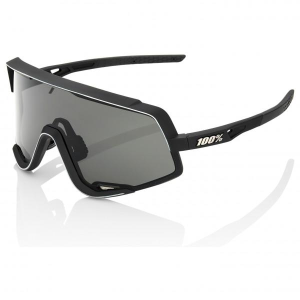 Glendale S3 (VLT 12%) - Cycling glasses