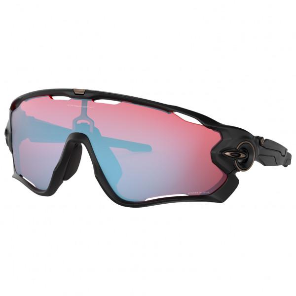 Oakley - Jawbreaker Prizm S3 (VLT 13%) - Sonnenbrille