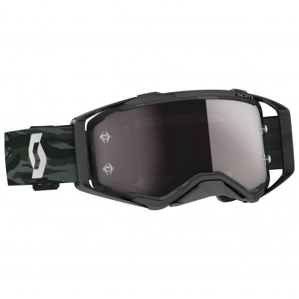 Scott - Goggle Prospect - Goggles