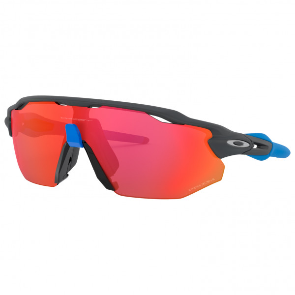 Oakley - Radar EV Advancer Prizm S2 (VLT 35%) - Cycling glasses