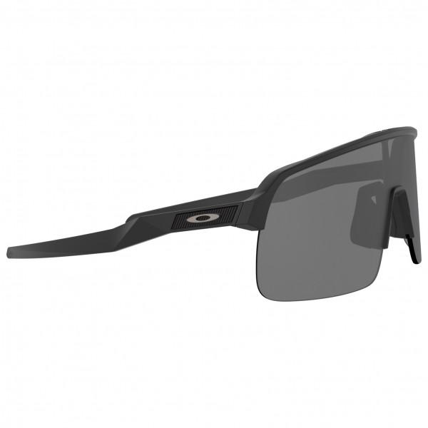 Sutro Lite Prizm S3 (VLT 11%) - Cycling glasses
