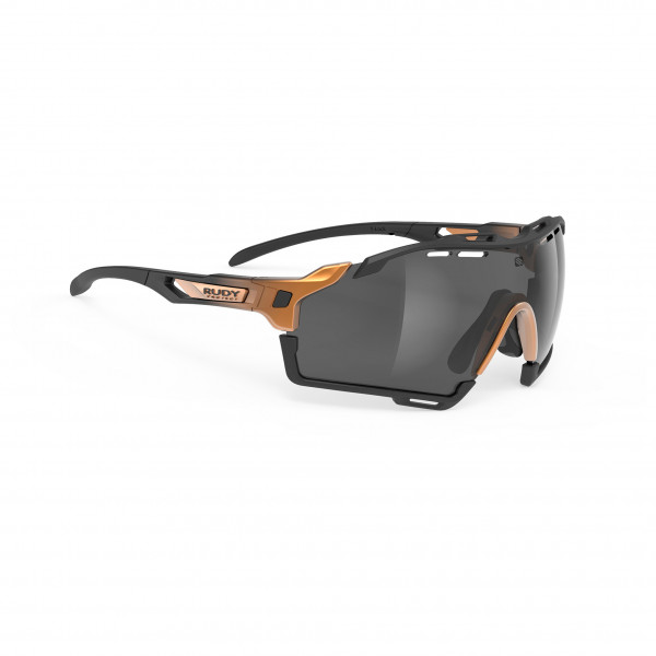 Rudy Project Cutline S2 (VLT 11,3%) - Cykelbriller | cykelbrille