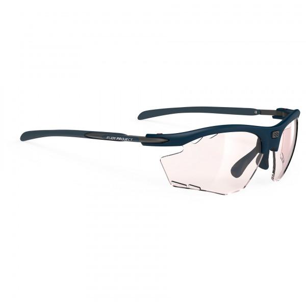 Rudy Project - Rydon Photochromic S1-3 (VLT 76-17%) - Gafas de ciclismo