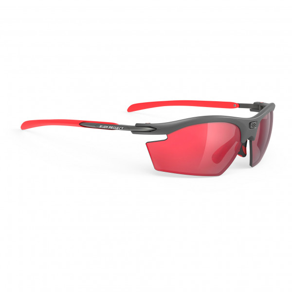Rudy Project - Rydon  | cykelbrille
