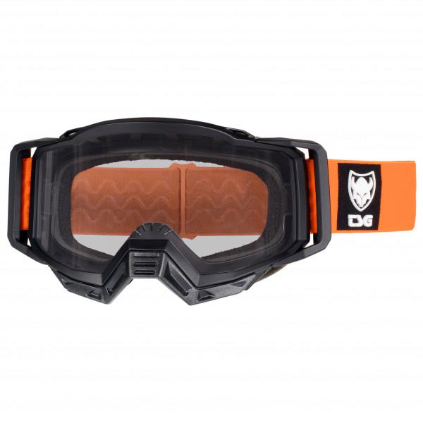 MTB Goggle Presto 2.0 - Goggles