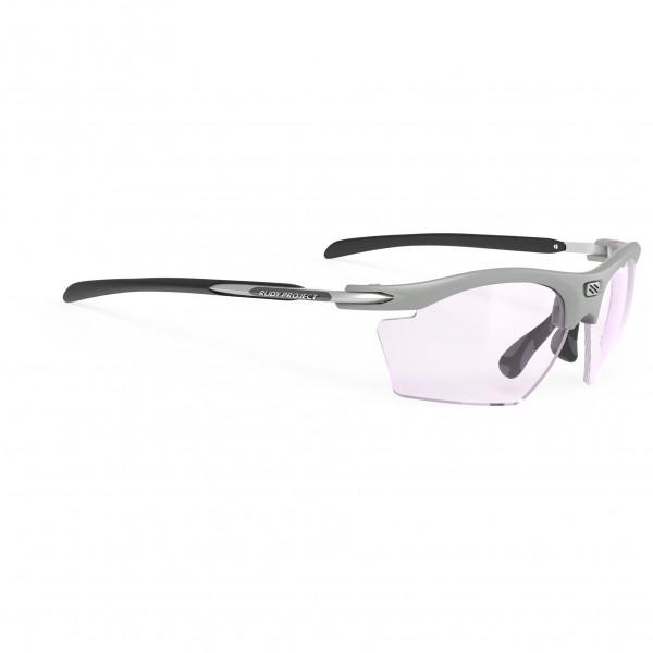 Rudy Project - Rydon Slim Photochromic S1-3 (VLT 48-8%) - Fahrradbrille
