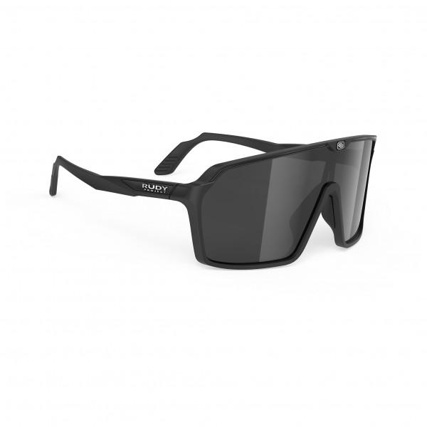Rudy Project - Spinshield S2 (VLT 11,3%) - Fahrradbrille