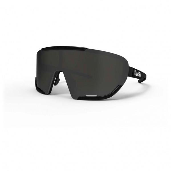 Stinger - Cycling glasses