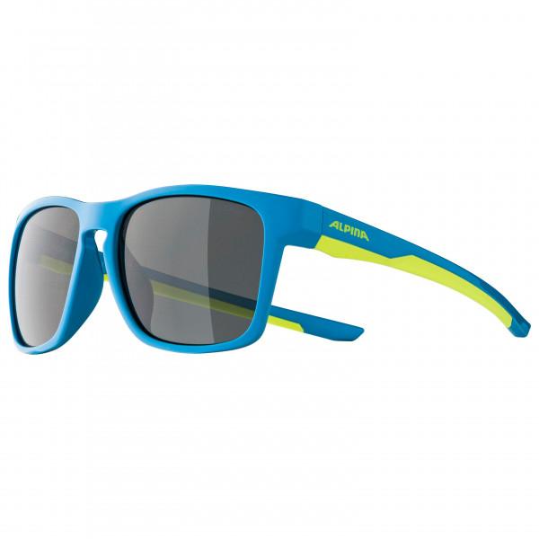 Kid's Flexxy Cool I Ceramic Mirror Cat 3 - Sunglasses