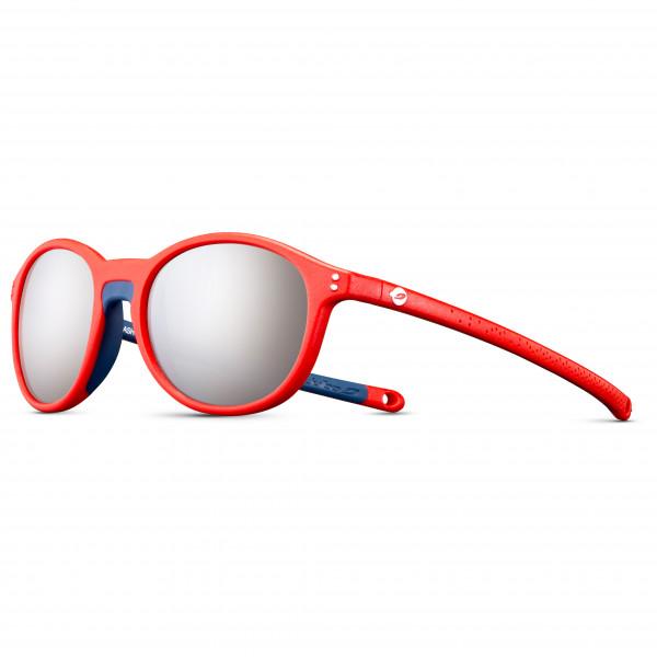 Julbo - Kid's Flash S3 (VLT 13%) - Sonnenbrille