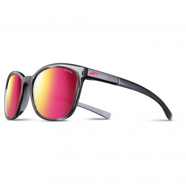 Women's Spark S3 (VLT 13%) - Sunglasses