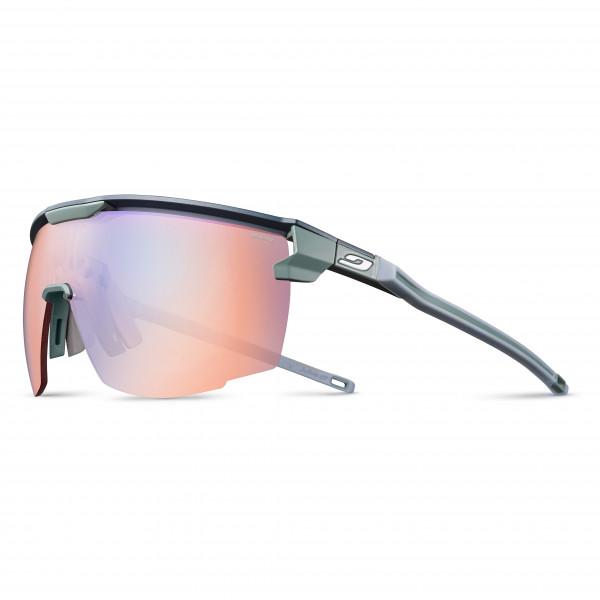 Julbo - Ultimate Photochromic S1-3 (VLT 13-72%) - Cycling glasses