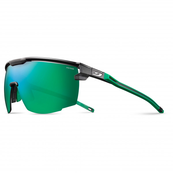 Julbo - Ultimate S3 (VLT 13%) - Fahrradbrille