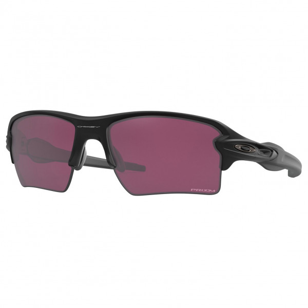Flak 2.0 XL Prizm S3 (VLT 11%) - Sunglasses