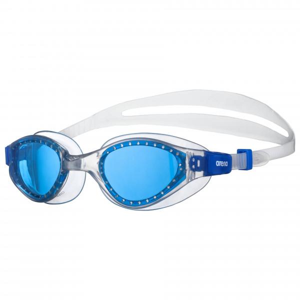Cruiser Evo Junior - Swimming goggles