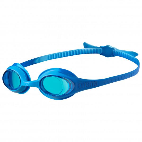 Spider Kids - Swimming goggles