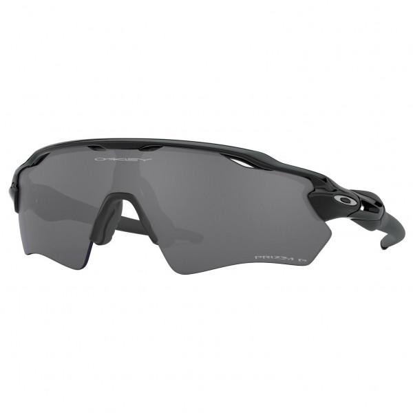 Oakley - Radar EV XS Path Prizm Polarized S3 (VLT 11%) - Fahrradbrille
