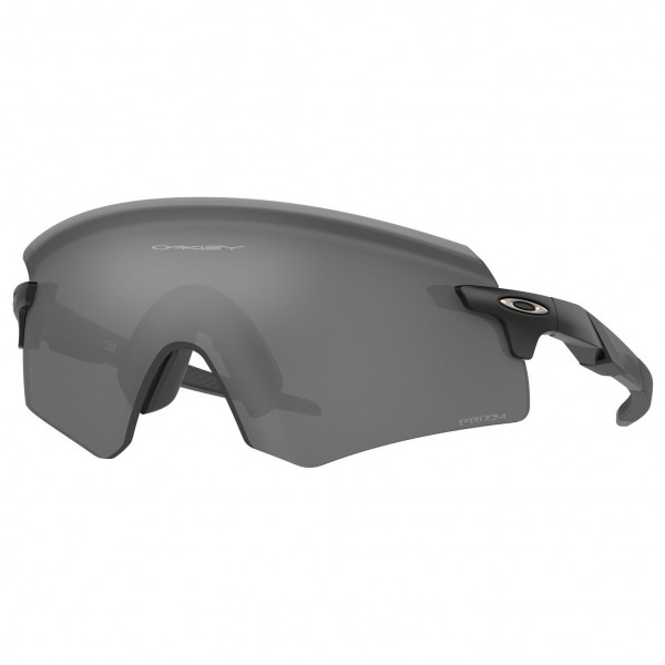 Oakley - Encoder Prizm S3 (VLT 11%) - Cycling glasses