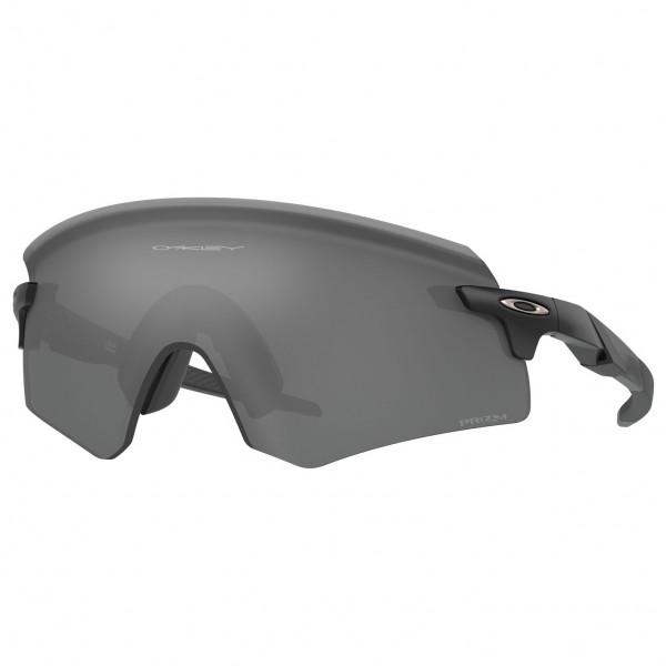 Oakley - Encoder Prizm S3 (VLT 11%) - Fietsbril