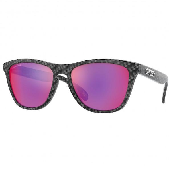 Frogskins Prizm S2 (VLT 20%) - Sunglasses