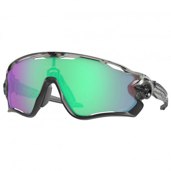 Oakley - Jawbreaker Prizm S3 (VLT 15%) - Sunglasses