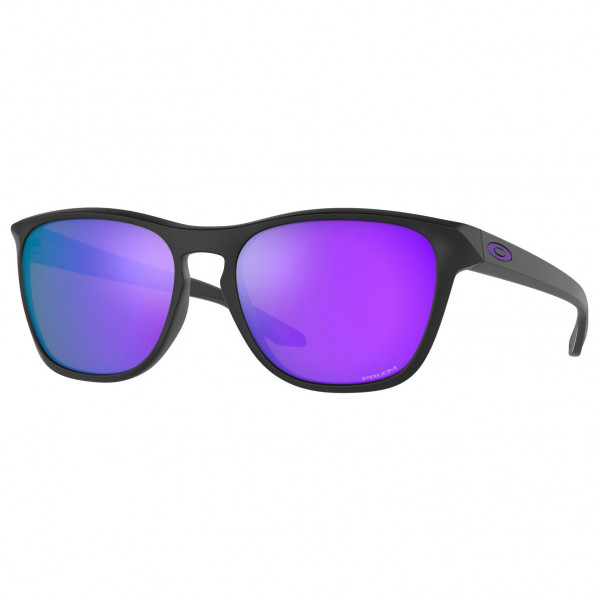 Oakley - Manorburn Prizm Iridium S3 (VLT 13%) - Sonnenbrille