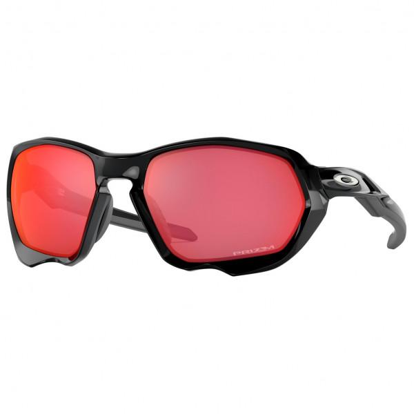 Oakley - Plazma Prizm Iridium S2 (VLT 35%) - Fahrradbrille