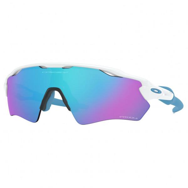 Oakley - Radar EV XS Path Prizm S3 (VLT 12%) - Cycling glasses
