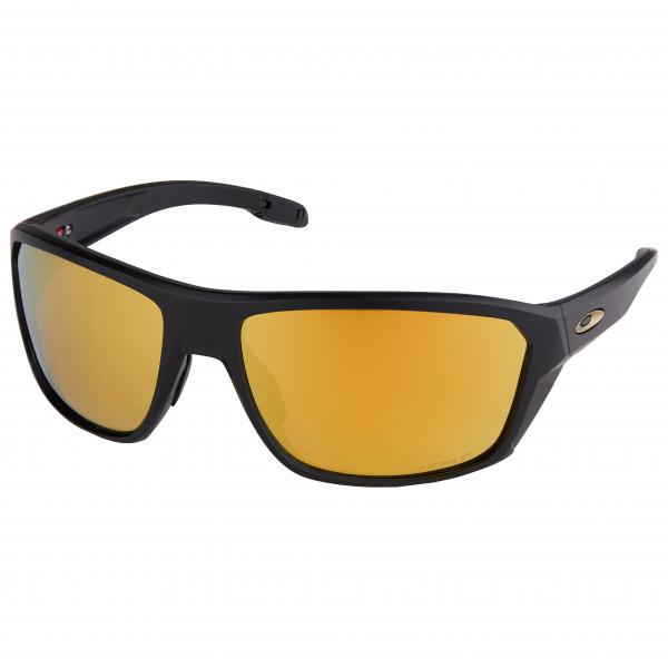 Split Shot Prizm Polarized S3 (VLT 11%) - Sunglasses