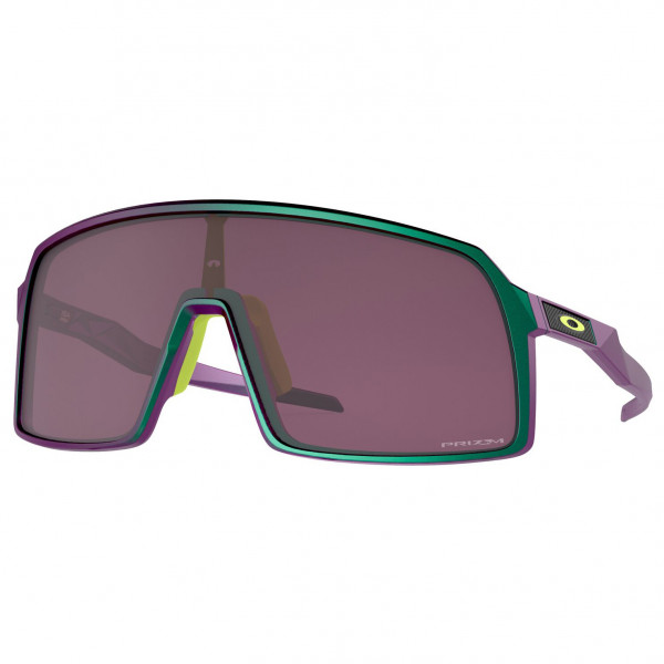 Sutro Prizm S3 Iridium (VLT 11%) - Cycling glasses
