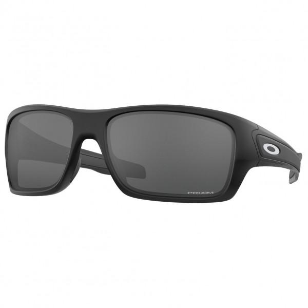 Oakley - Turbine Prizm S3 (VLT 11%) - Sonnenbrille