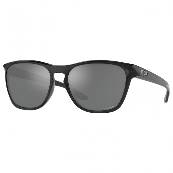 Oakley - Manorburn Prizm S3 (VLT 11%) - Sonnenbrille