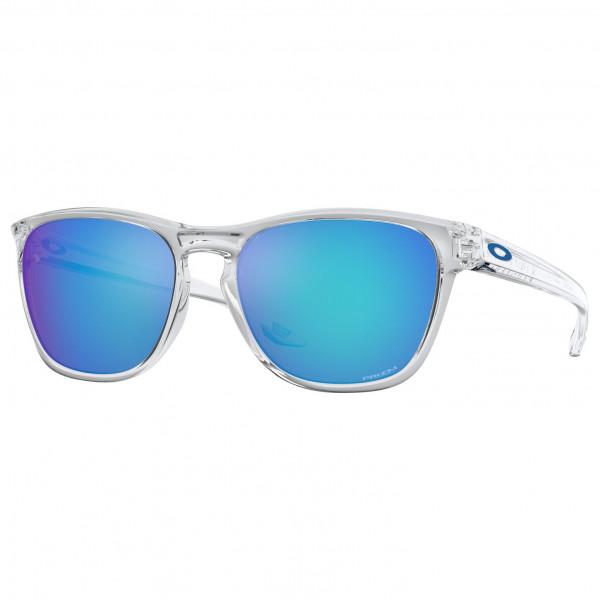 Oakley - Manorburn Prizm S3 (VLT 12%) - Sunglasses