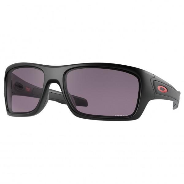 Oakley - Turbine Prizm S3 (VLT 17%) - Sunglasses